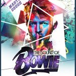 Bowie Poster 2